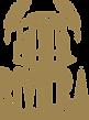 logo-riviera-light.png
