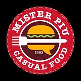 Logo em PNGG.png