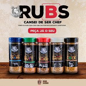 RUBS 01.png