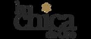 logo-1746637917-1508881475-14ee14d302c16
