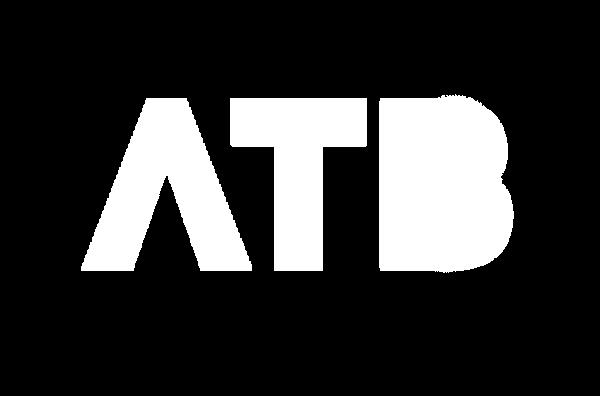 LOGO ATB 2020_BRANCO_ALPHA.png