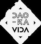 dv-logotipo-branco.png
