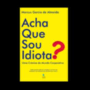 Site - Ads - Acha que sou idiota.png