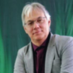 Foto_Divulgação_-_Prof._Marcus_Garcia_de