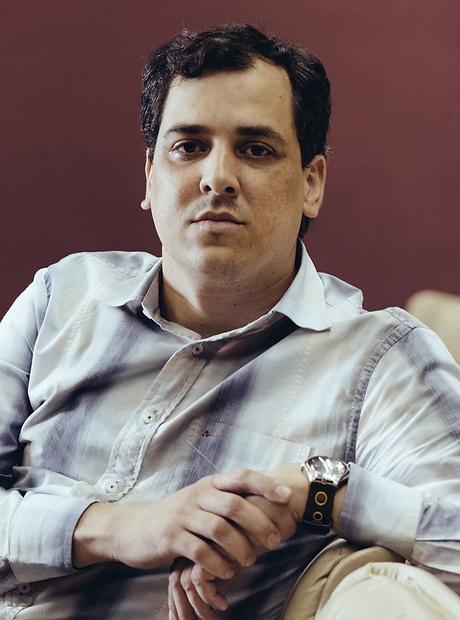 Marcelo Fernandes