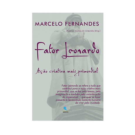 Site - Ads - Fator Leonardo.png