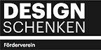 RZ_DS_Logo_2013_Förderverein_Kopie_.jpg
