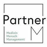 FD19_PartnerM_Logo.jpeg