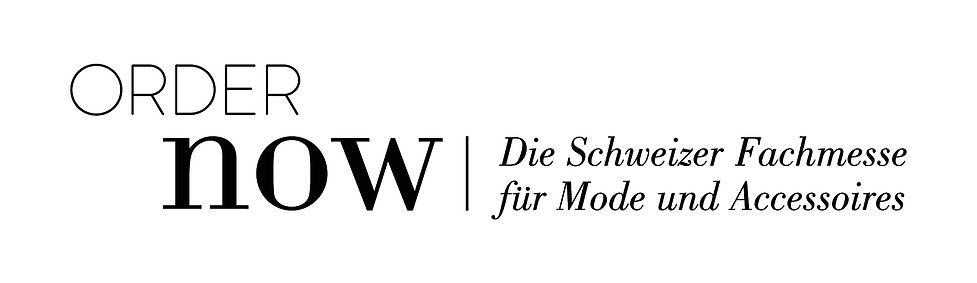 FD19_OrderNow_Logo.jpg
