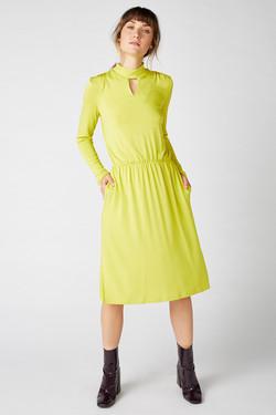 lananaturalwear