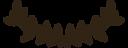 Logo Hotel Fazenda Bom Café