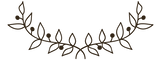 Logo Hotel Fazenda Juca Mulato