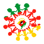 Logo Fest.png