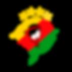 Logo Pia Oficial.png