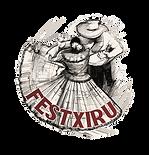 FESTXIRU.png