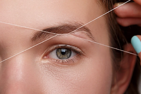 Best-Eyebrow-Threading-Epilators.webp