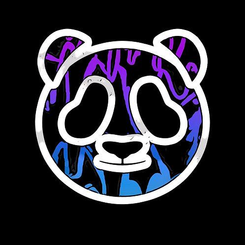 Night Panda DJ set