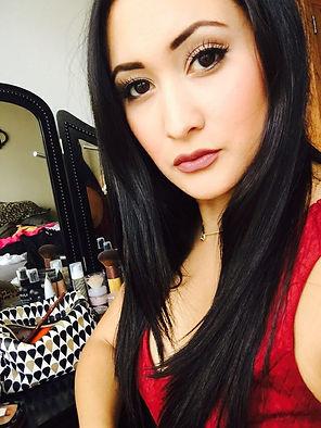 Wedding Makeup Artist, Wedding hairstylist, round rock tx, flair austin, airbush makeup, flair style lounge, lola beauty, microblading, permanent makeup, brows