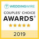 2019-WeddingWire-Couples-Choice-Award-Mi