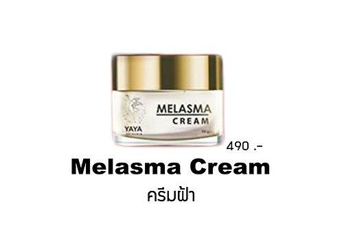 Melasma Cream
