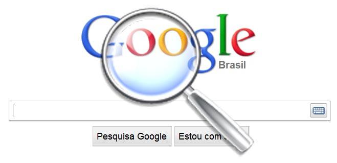 Dono do Celular pelo google