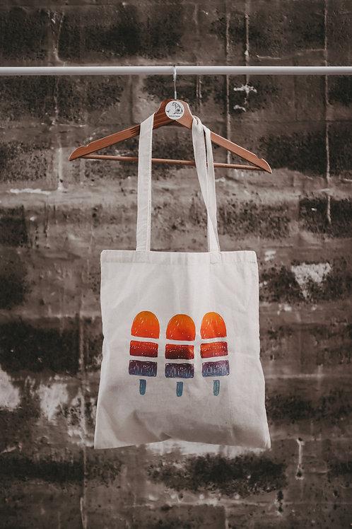 Tote Bag 'Jolly'
