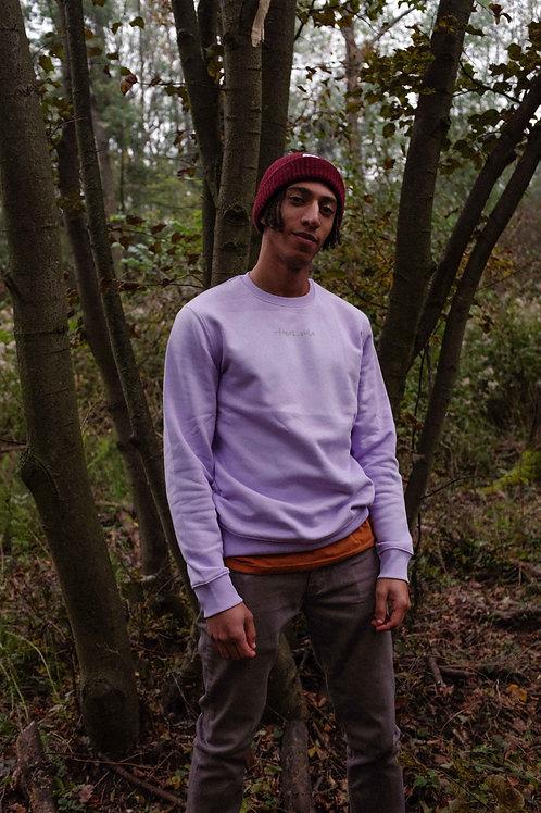 Sweater 'Heast Oida'