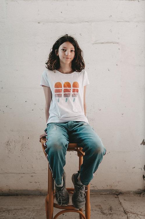 T-Shirt 'Jolly'
