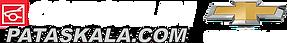 logo coughlin_edited.png