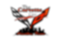 corvette crew houston texas[21594].png