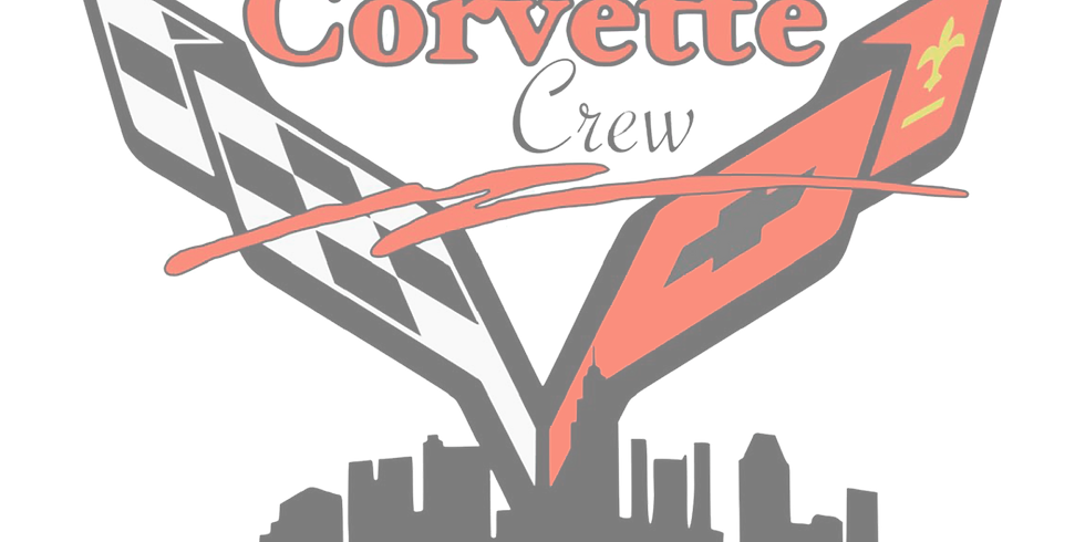 Vettes on the Scioto 2021- All Car, Truck, Motorcycle Car Show