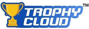 trophy cloud app image.jpg