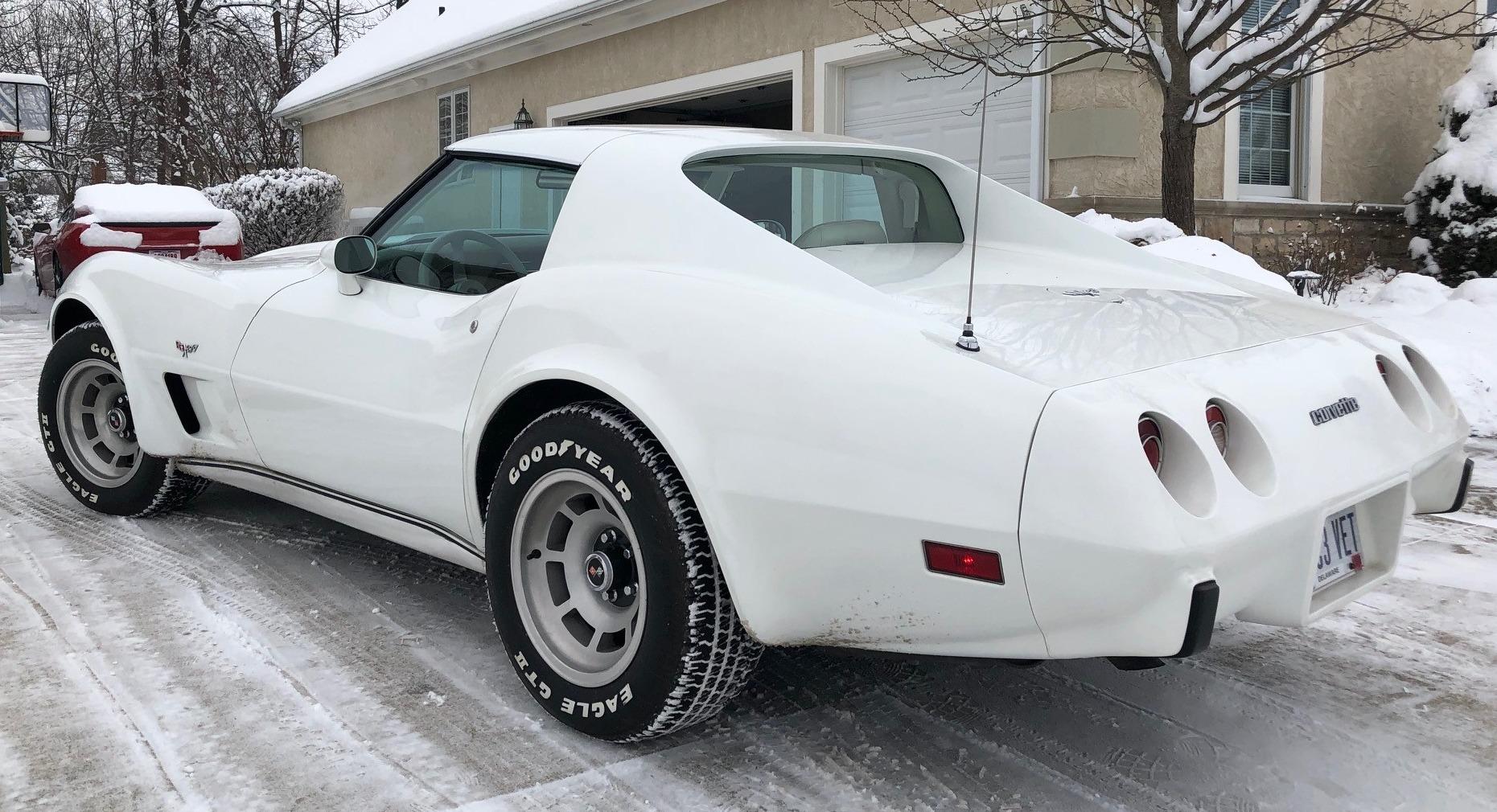 Earl King's Car_edited