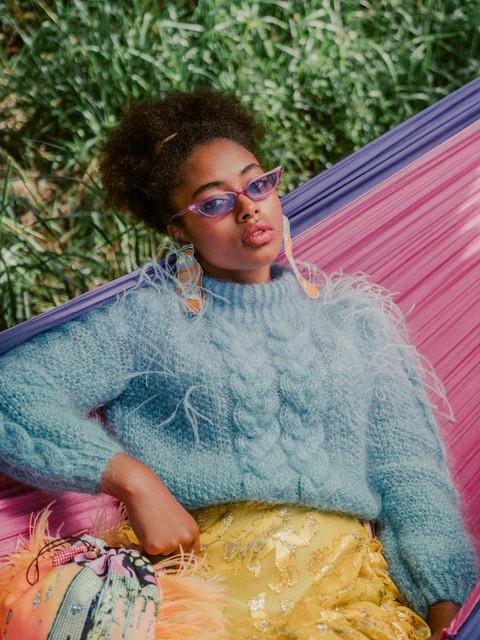 Flesh-official-woolit-knitwear-hammock-g