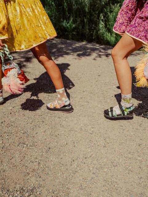 Flesh-official-woolit-shoes-socks-glampi