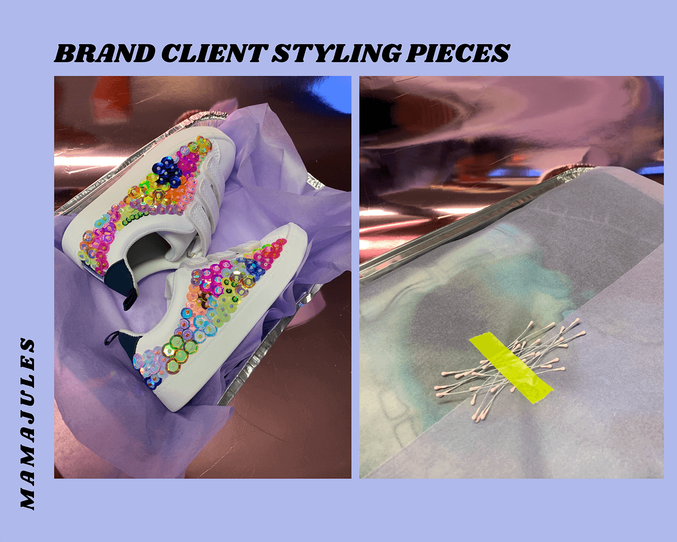 malin-molden-design-oslo-freelance-bradn