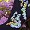Thumbnail: DIAMOND COAST