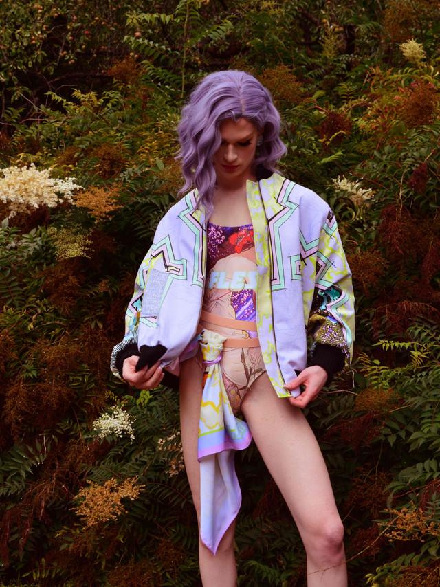 flesh-official-summer-drag-queen-photosh