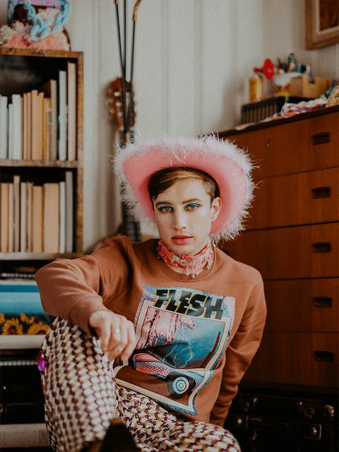 Flesh-clothing-kitsch-sweaters-printed-c