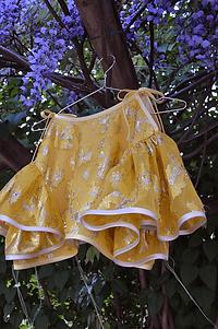 flesh-norwegian-yellows-sheer-blouse-cropped.png