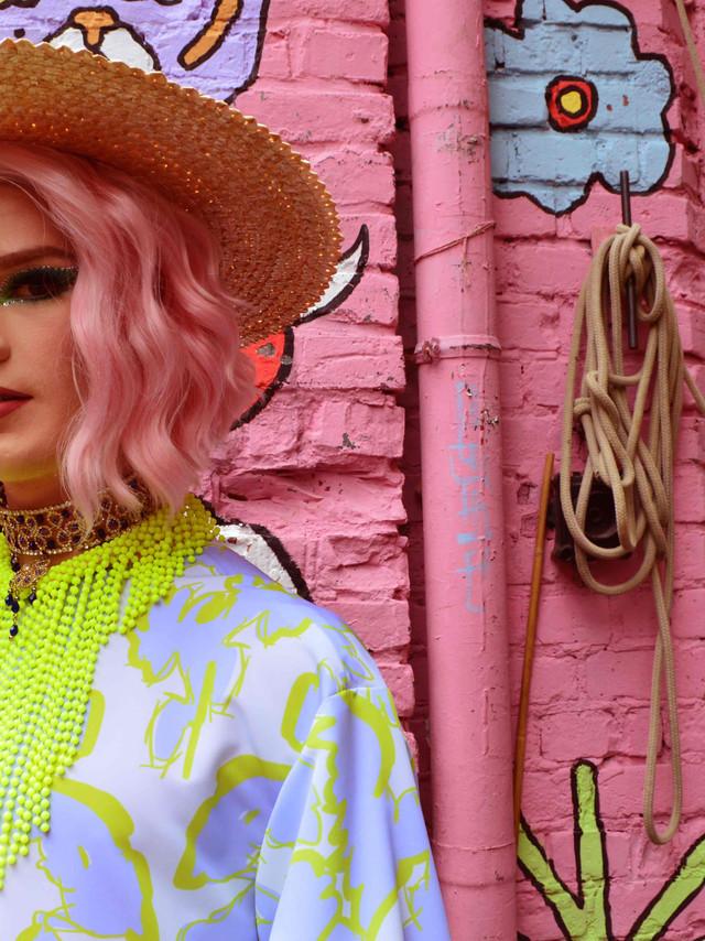 flesh-official-summer-pastel-2021-trends