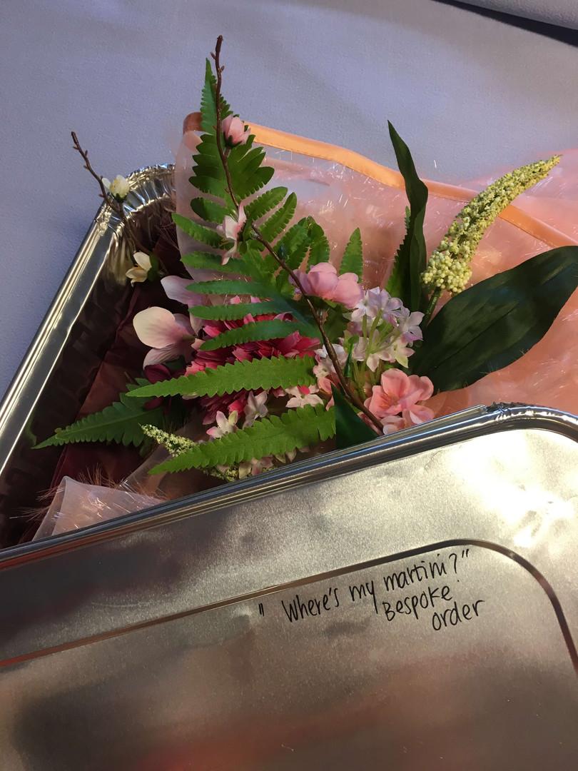 flesh-custom-order-broderte-blomster-jak