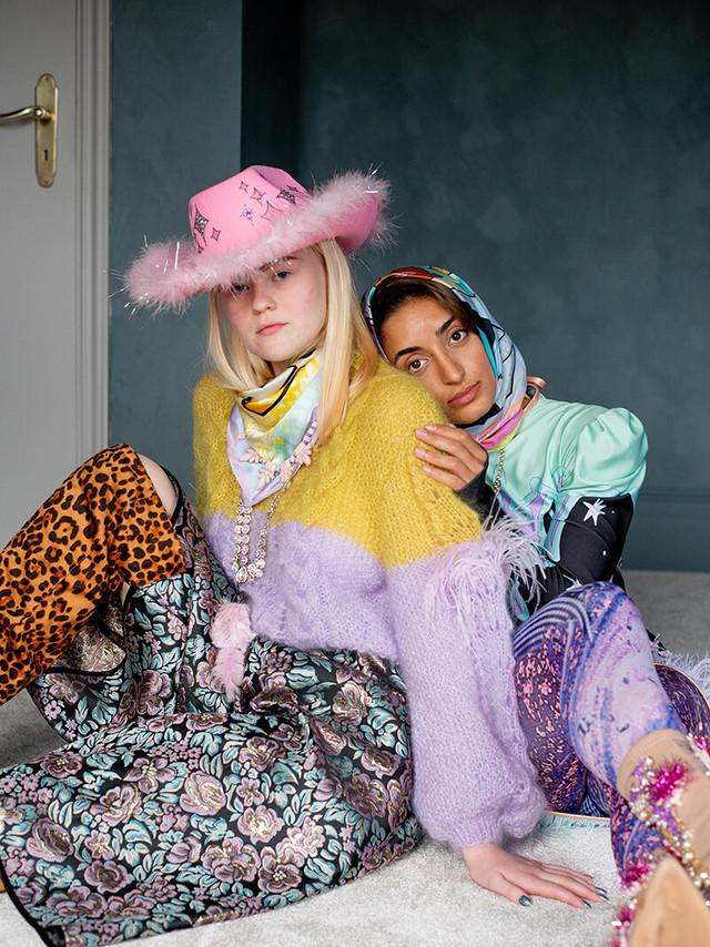 flesh-official-oslo-norsk-designer-emerg