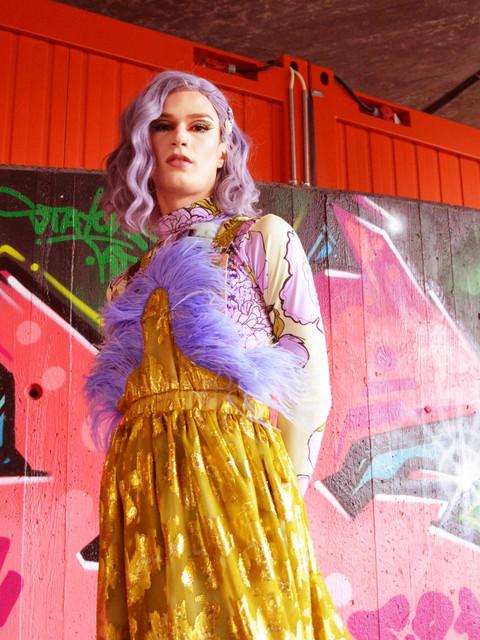 flesh-official-summer-drag-queen-mua.jpg