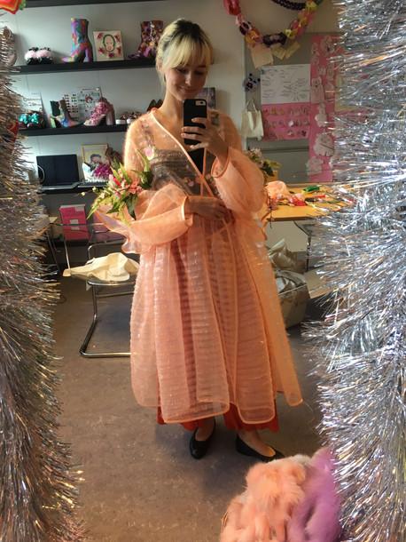 flesh-custom-order-skreddersydd-kjole.JP