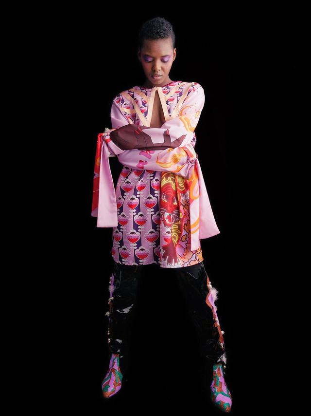 Flesh-official-aw18-genderless-clothing-
