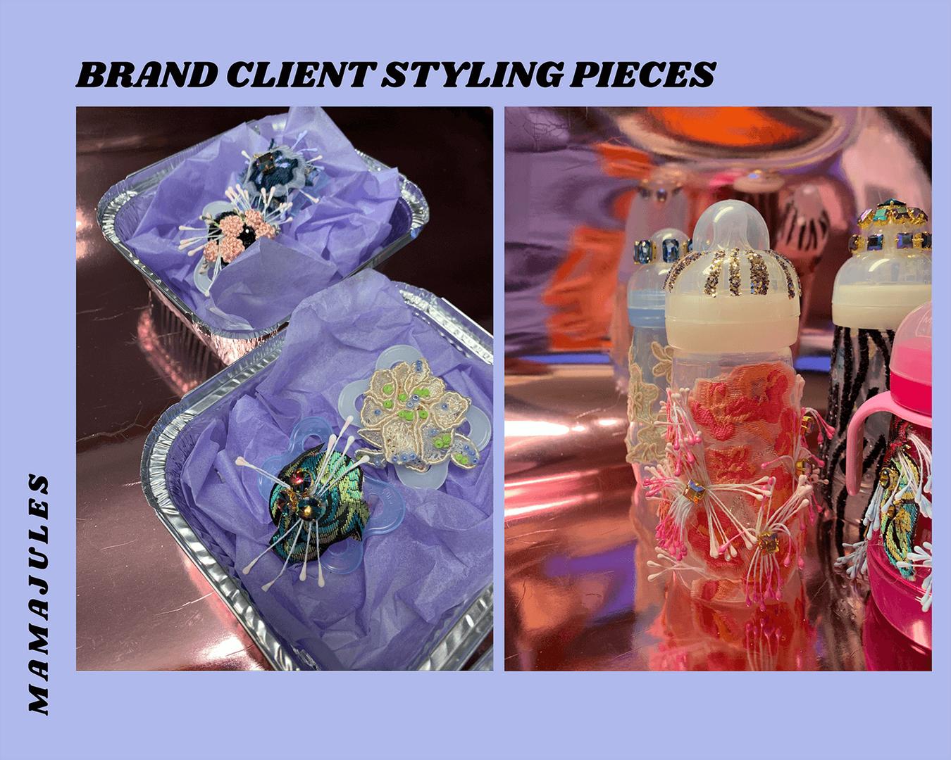 malin-molden-design-oslo-freelance-kids-