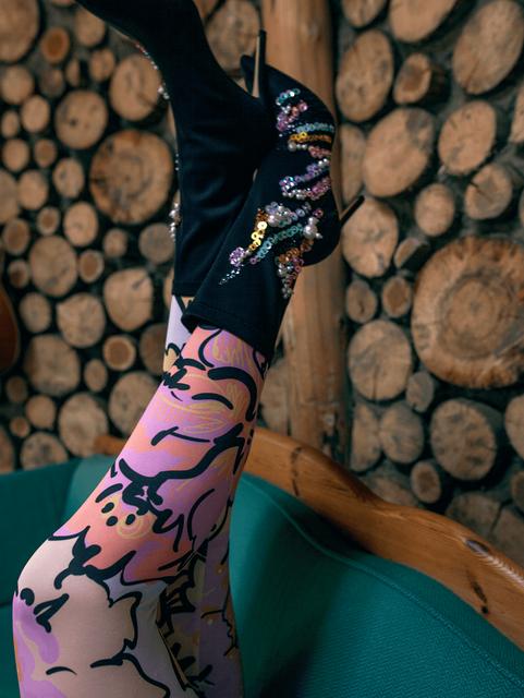 Flesh-clothing-tights-print-custom-lycra