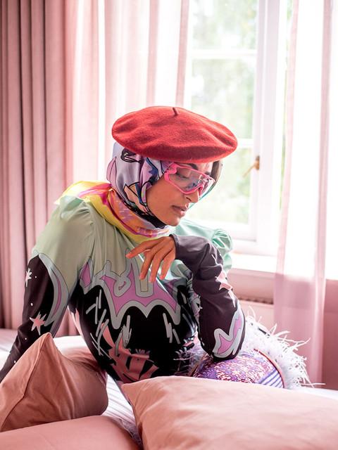 flesh-official-oslo-silk-scarf-styling-b