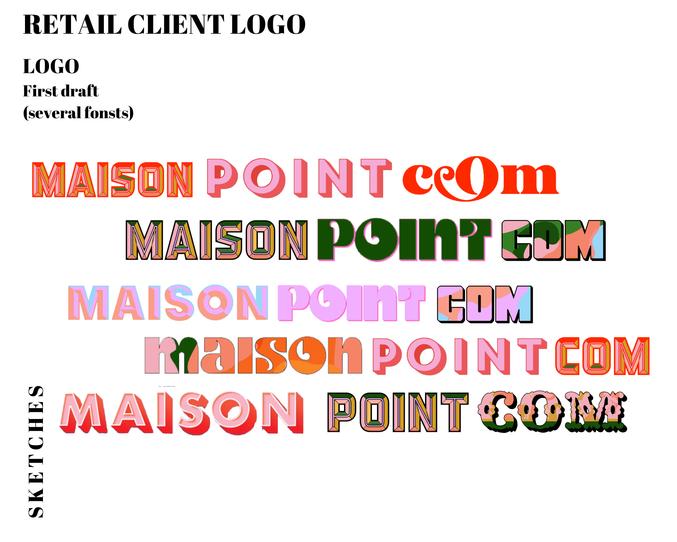 maison-point-com-branding-freelance-desi